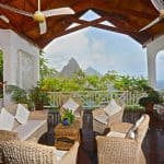 Picturesque-St-Lucia-Villa 7
