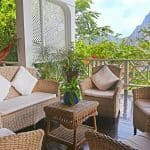 Picturesque-St-Lucia-Villa 8