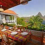 Picturesque-St-Lucia-Villa 9