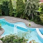 Pool-Paradise-Residence-Malmo-Sweden 3