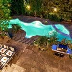 Pool-Paradise-Residence-Malmo-Sweden 37