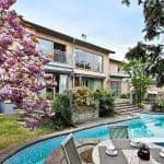 Pool-Paradise-Residence-Malmo-Sweden 8