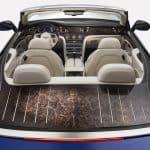 Bentley-Grand-Convertible-Concept 5