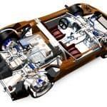 Silvermine-11SR-Track-Car 13