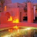 Bab-Al-Shams-Desert-Resort-and-Spa 6