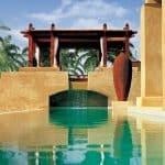 Bab-Al-Shams-Desert-Resort-and-Spa 7