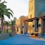 Bab-Al-Shams-Desert-Resort-and-Spa 9