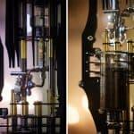 Dutch-Lab-AKMA-Steampunk-Coffee-Machine 3