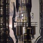 Dutch-Lab-AKMA-Steampunk-Coffee-Machine 4