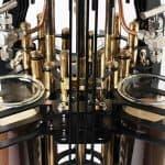 Dutch-Lab-AKMA-Steampunk-Coffee-Machine 5