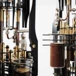 Dutch-Lab-AKMA-Steampunk-Coffee-Machine 6