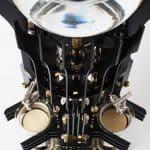 Dutch-Lab-AKMA-Steampunk-Coffee-Machine 7