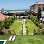 Modern-Villa-Herzliya-Pituach 14
