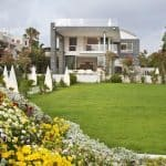 Modern-Villa-Herzliya-Pituach 19