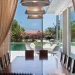 Modern-Villa-Herzliya-Pituach 24