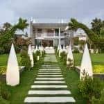 Modern-Villa-Herzliya-Pituach 30