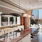 Modern-Villa-Herzliya-Pituach 9