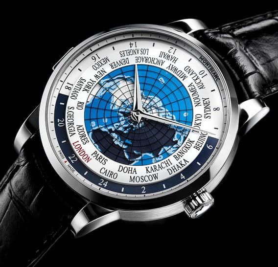 world allows timepieces time article traveler to l anniversary topics manufacture s created celebrate c elegant the timer style chopard is one magazines see globe this and magazine sleek watch ways watches first u jewellery