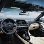 BMW-ALPINA-B6-xDrive-Gran-Coupe 5