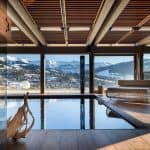 Chalet-Mont-Blanc 19