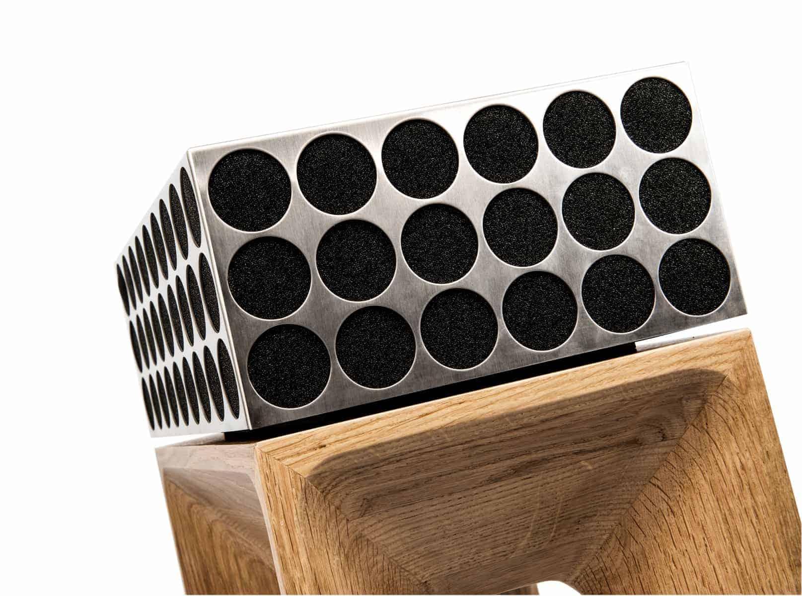 pandoretta-Sound-System 2