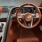 Bentley-EXP-10-Speed-6-Concept 12