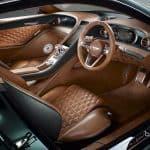 Bentley-EXP-10-Speed-6-Concept 13