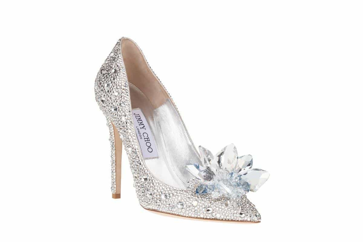Shoes Womens Designer Shoes Online amp Luxury   Jimmy Choo