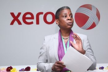 Ursula Burns and the reinvention of Xerox 00006
