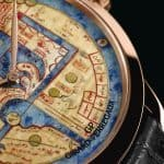 Girard-Perregaux-The-Chamber-of-Wonders-Collection 3