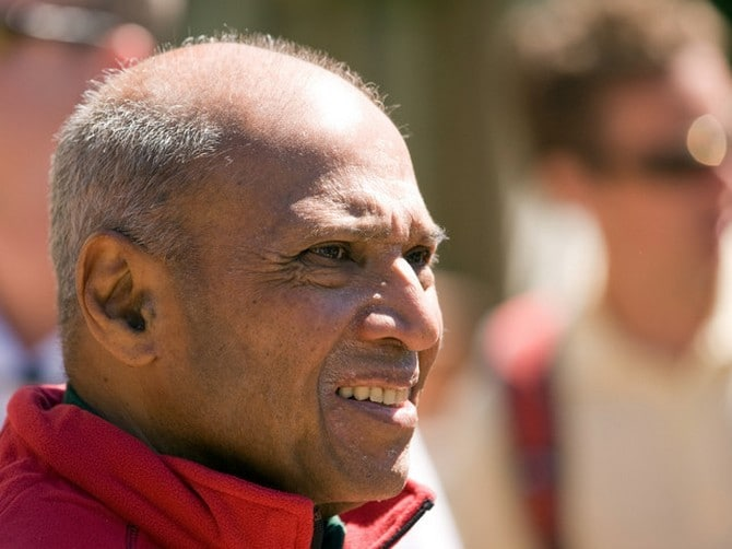 ananda krishnan the sixth richest man Richest man latest breaking news, pictures, videos, and special reports from the economic times richest man blogs, comments and archive news on economictimescom.
