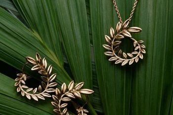 Chopard Palme Verte Collection 1