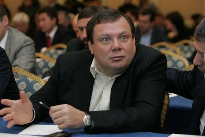 Mikhail Fridman the Alfa oligarch 00002