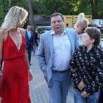 New Wave 2012 international music contest kicks off in Jūrmala