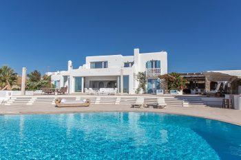 Villa Ali Mykonos 1