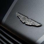Aston-Martin-Vanquish-Coupe-Q-3