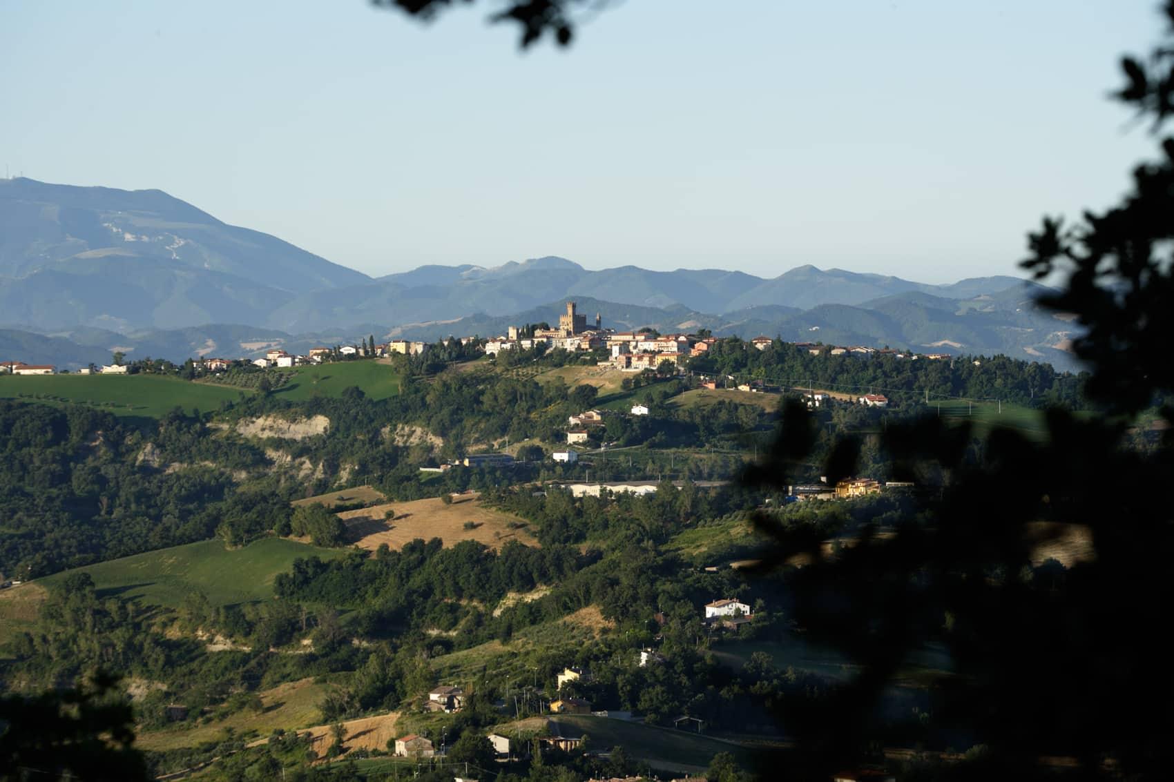 Castle-Tavoleto-1