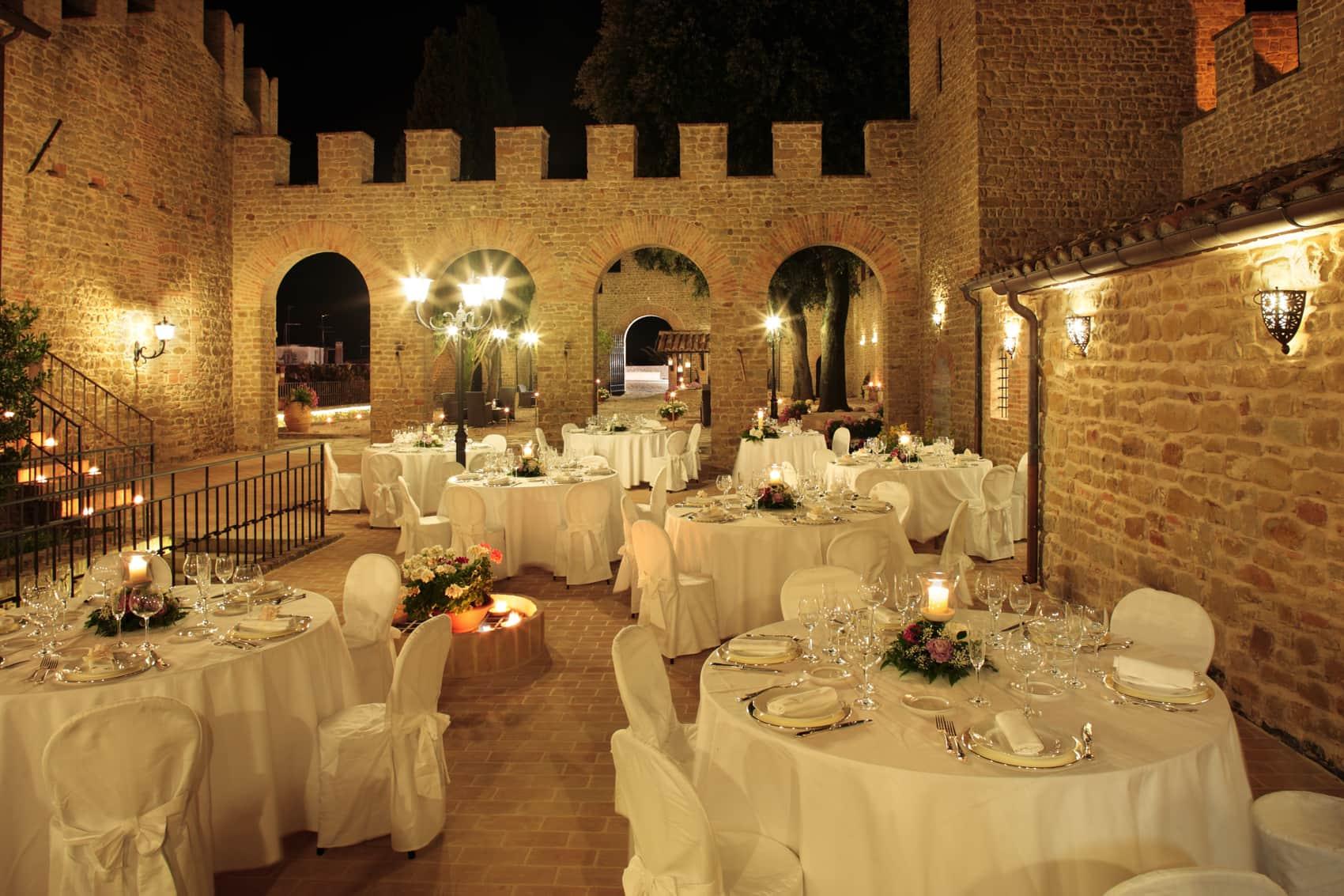 Castle-Tavoleto-11