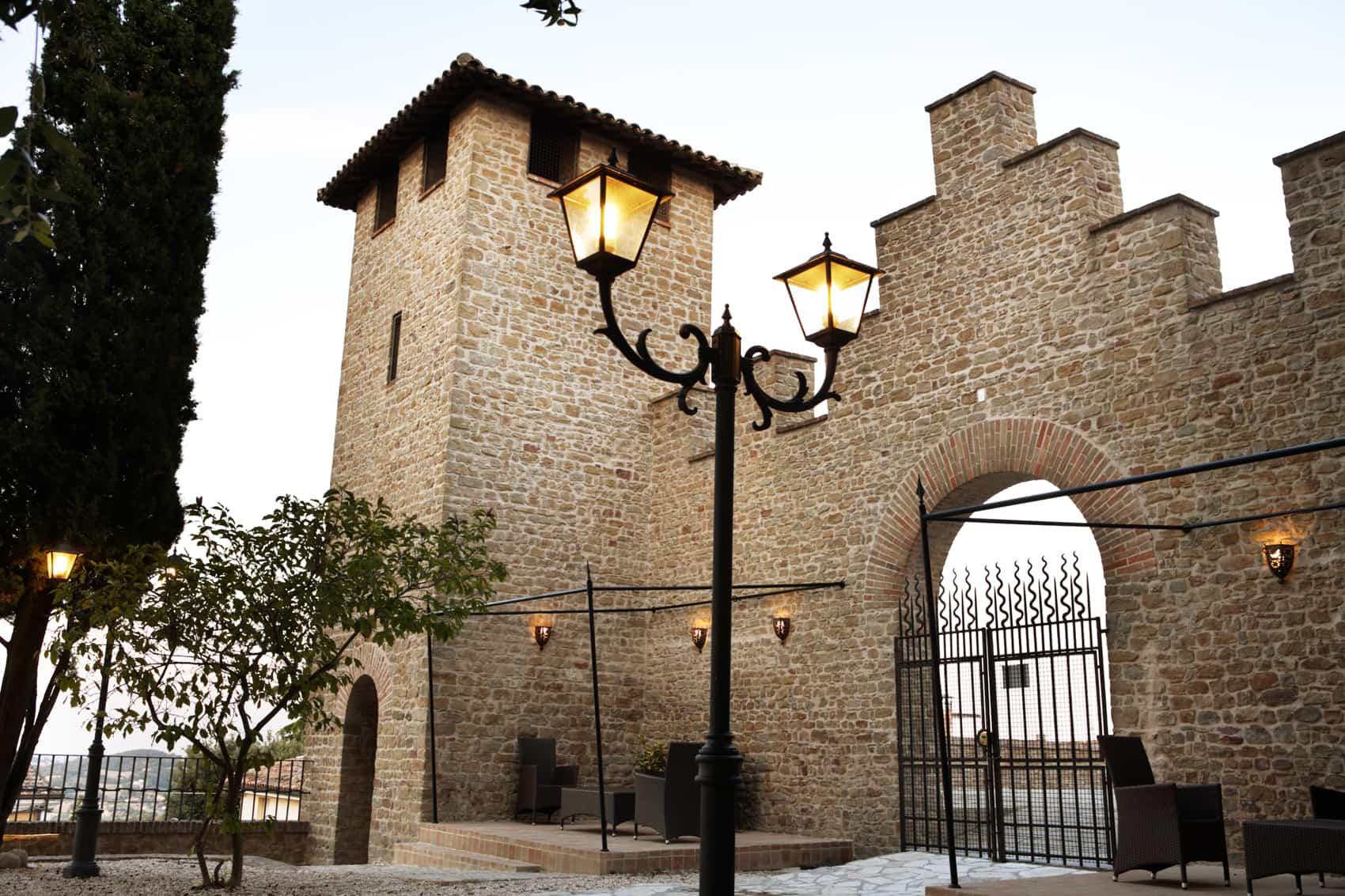 Castle-Tavoleto-14