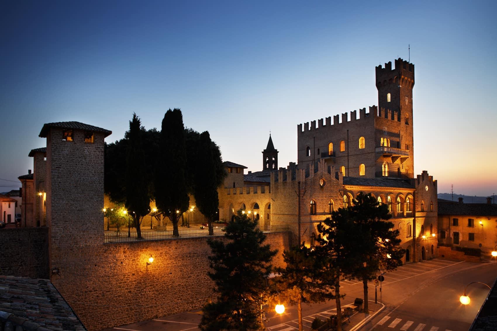 Castle-Tavoleto-2