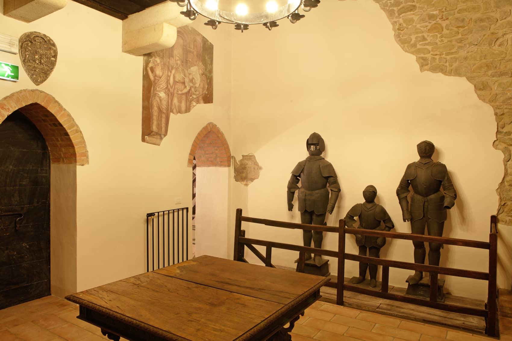Castle-Tavoleto-20