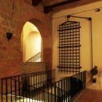 Castle-Tavoleto-22