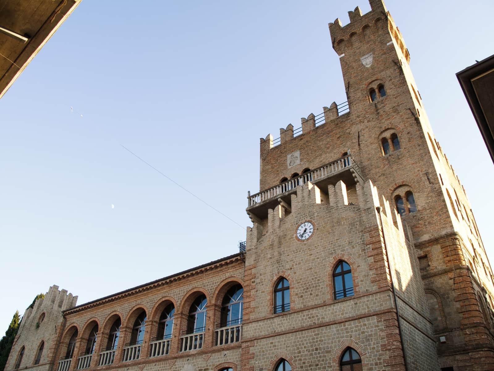 Castle-Tavoleto-23