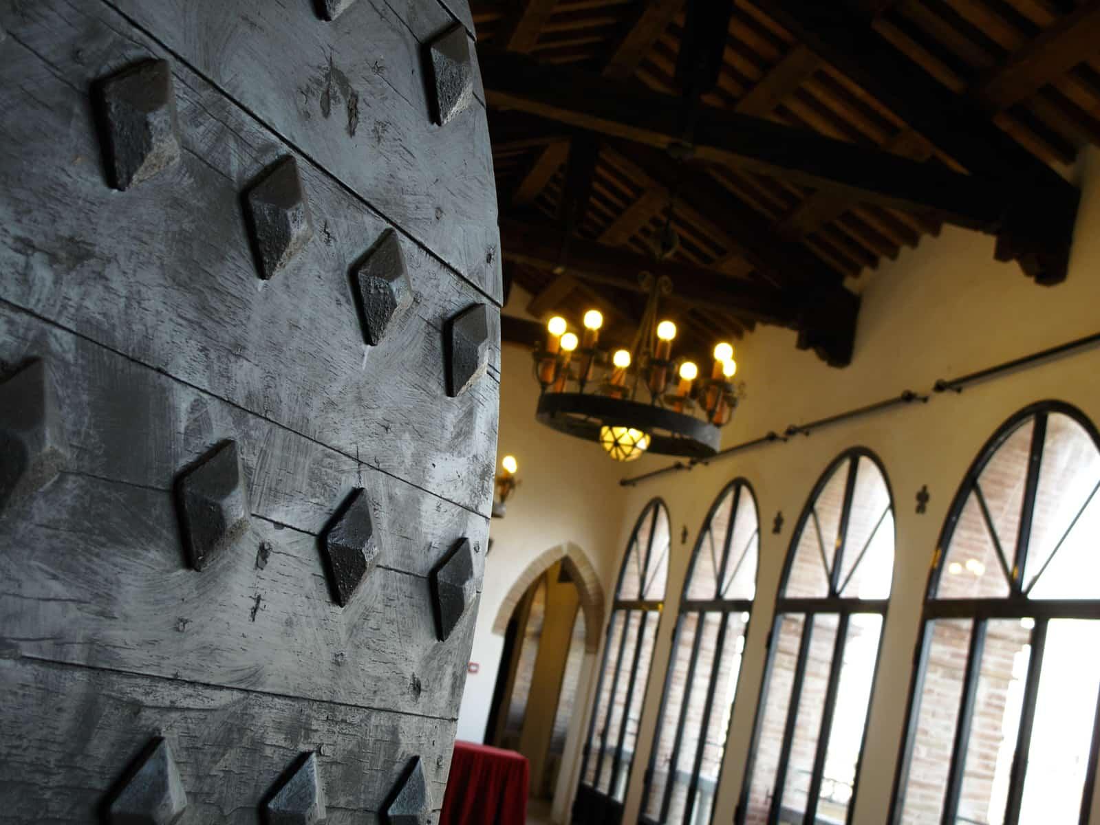 Castle-Tavoleto-25