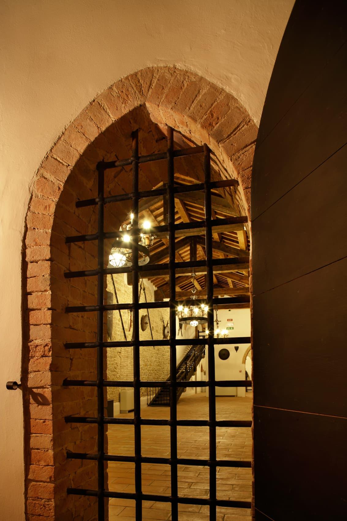 Castle-Tavoleto-28
