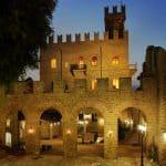 Castle-Tavoleto-3