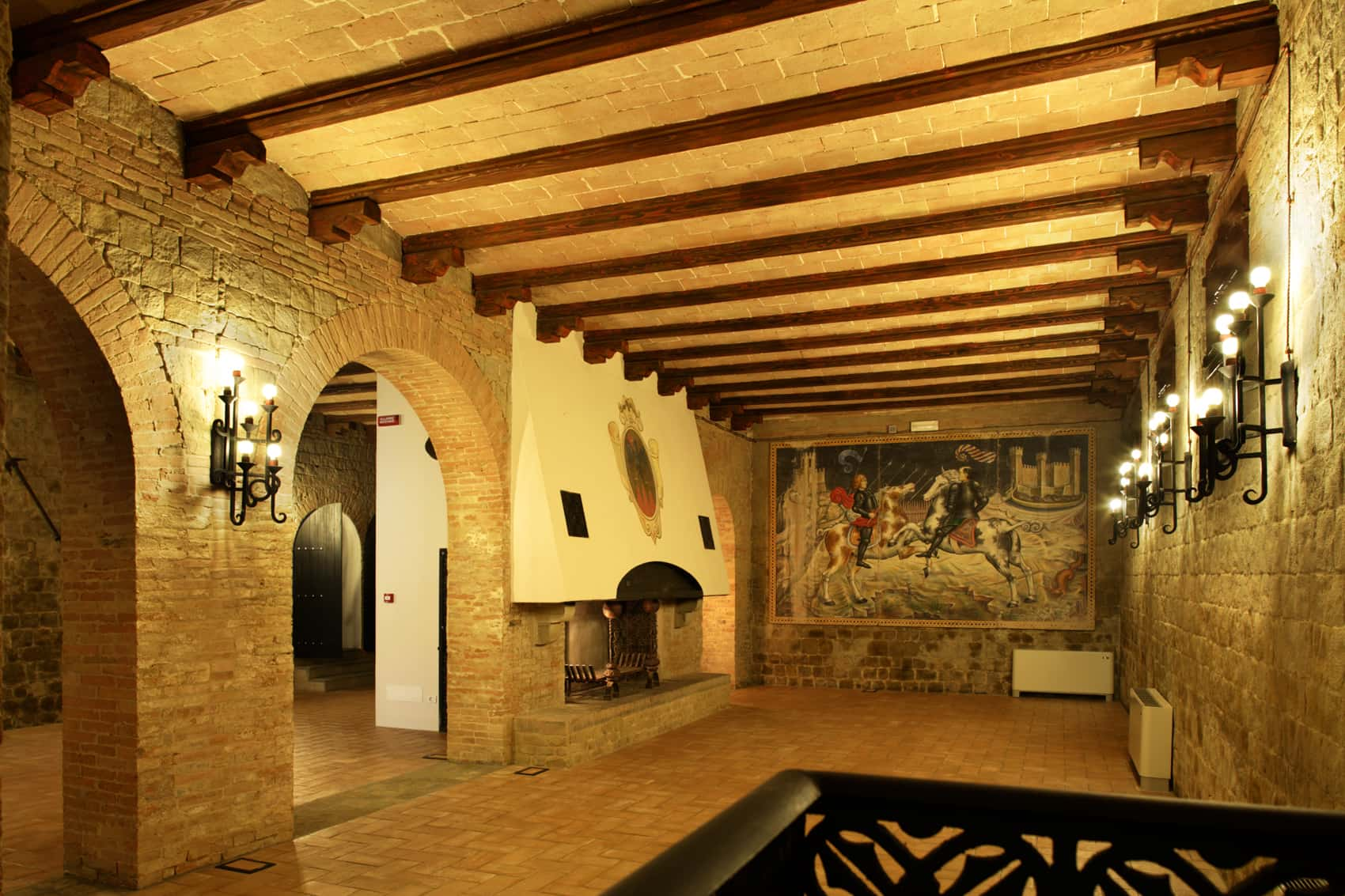 Castle-Tavoleto-4