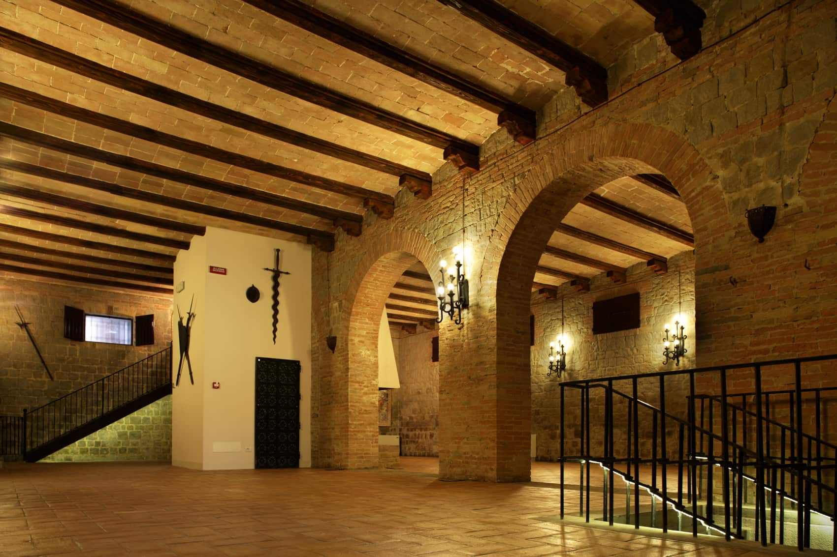 Castle-Tavoleto-5