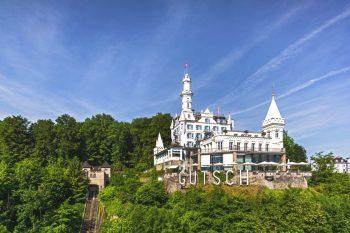 Chateau-Gutsch-2