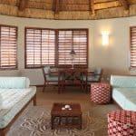 Coral-Lodge-15.41-9